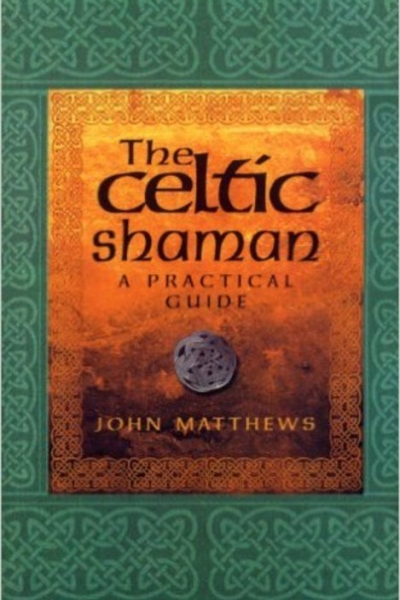 celtic visions seership omens and dreams of the otherworld